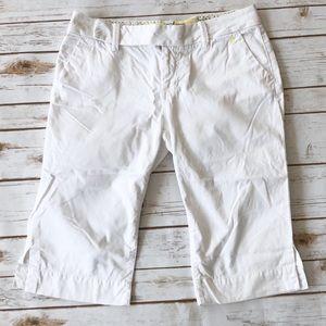 Old Navy Prep Shorts - 10